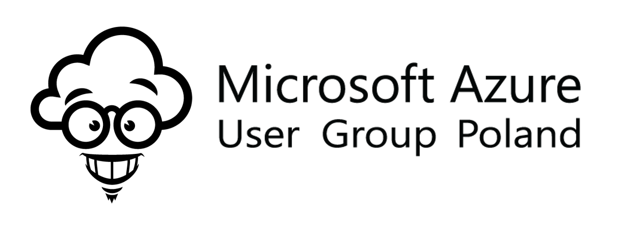 Microsoft Azure User Group Poland